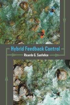 Hybrid Feedback Control