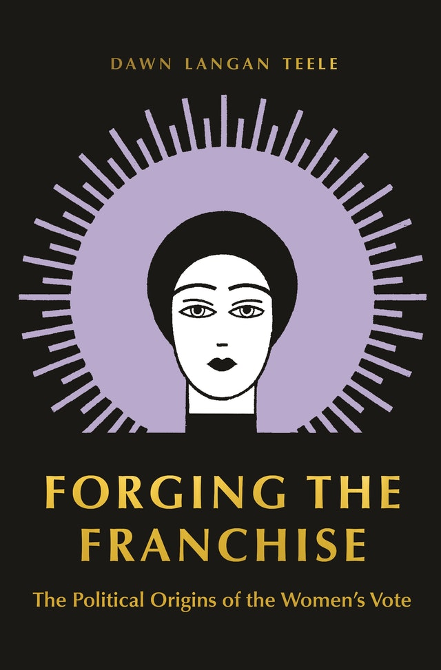 Forging the Franchise