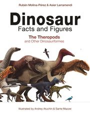 Dinosaur Facts and Figures