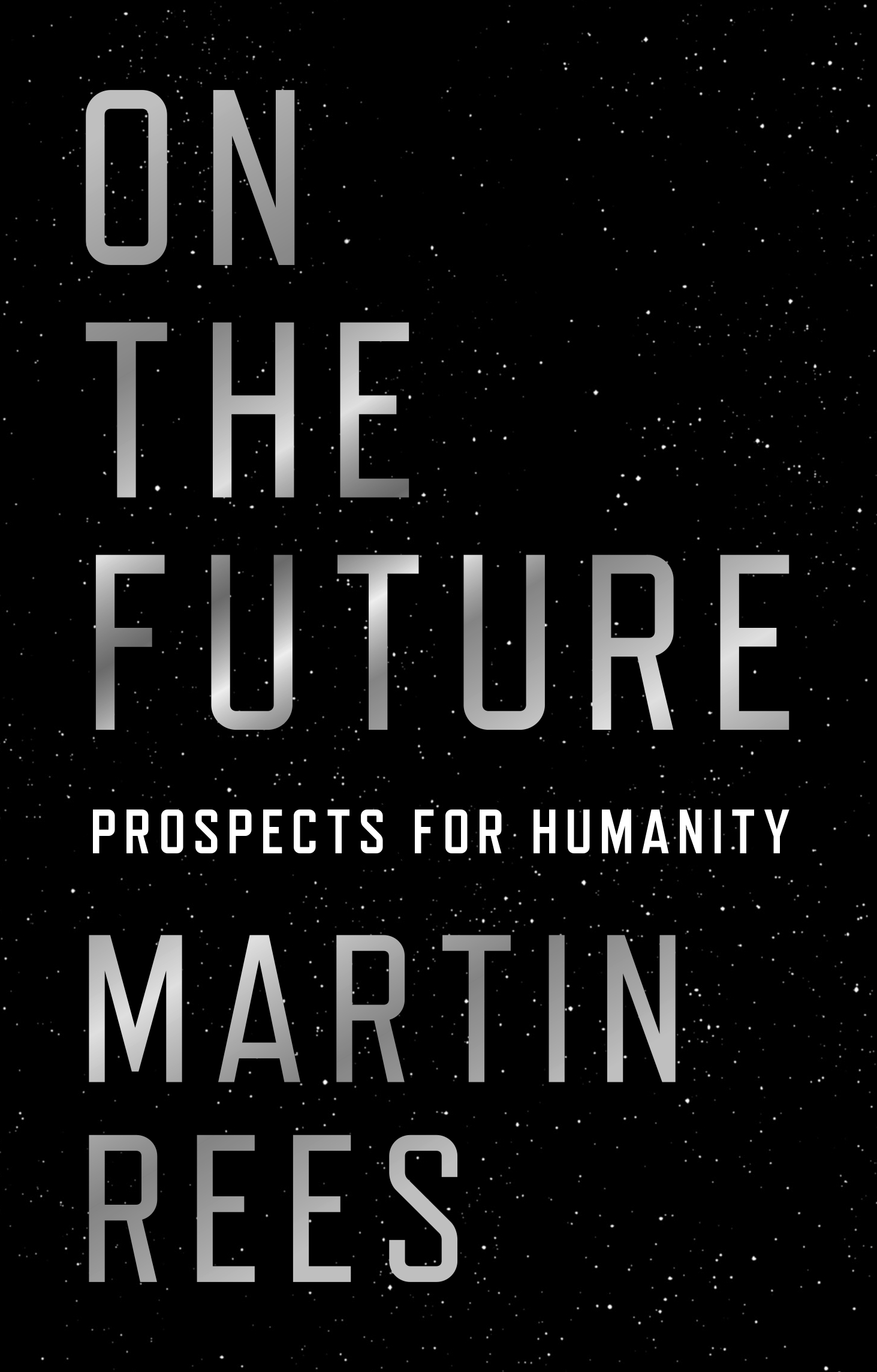 How to Build a Brilliant Future. (Help yourself to a brilliant life series. Book 1)