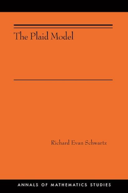 The Plaid Model