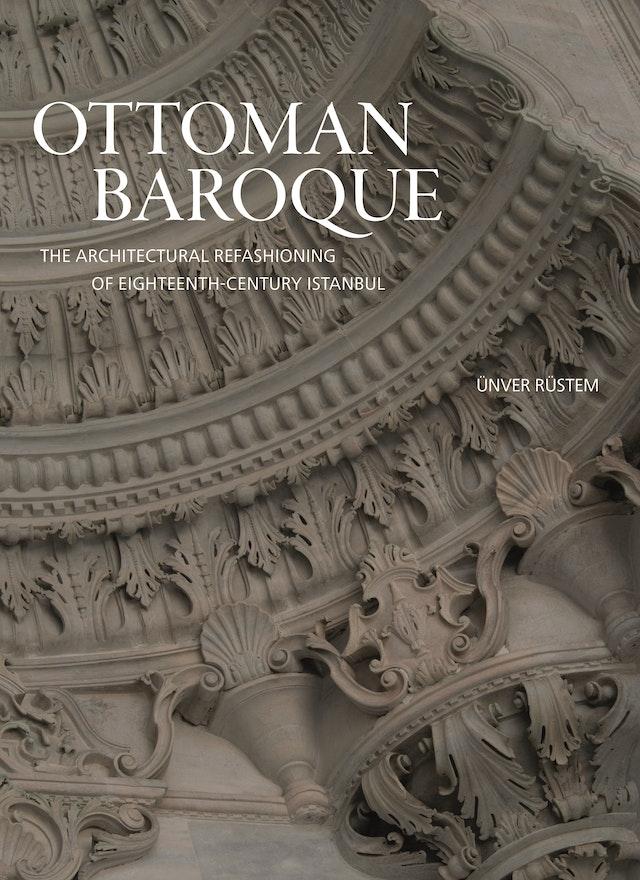 Ottoman Baroque