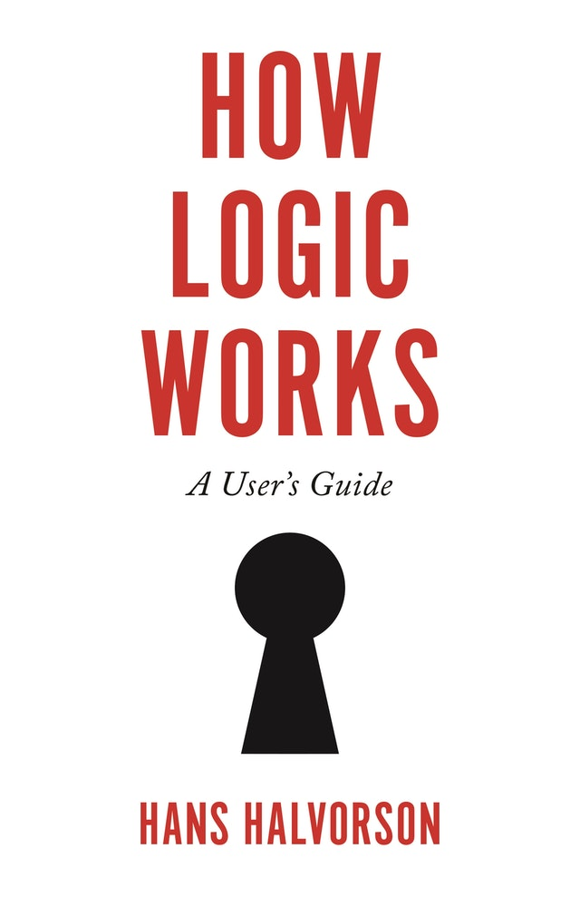 How Logic Works