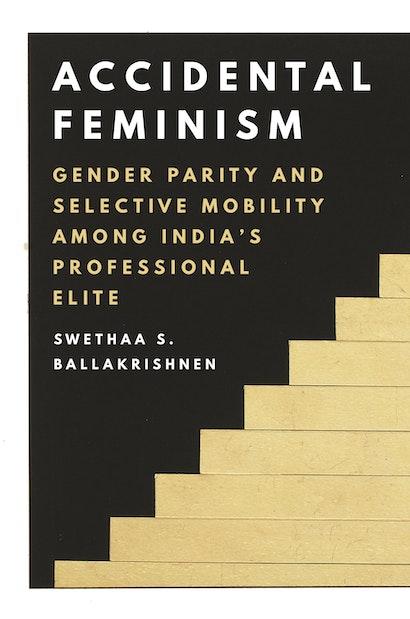 Accidental Feminism