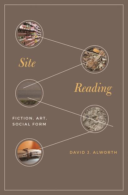 Site Reading