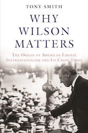 Why Wilson Matters