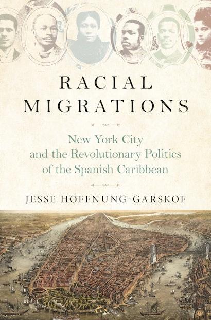 Racial Migrations