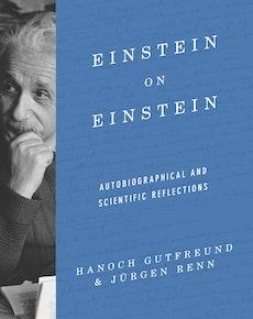 Einstein on Einstein