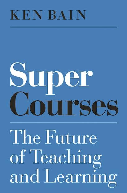 Super Courses