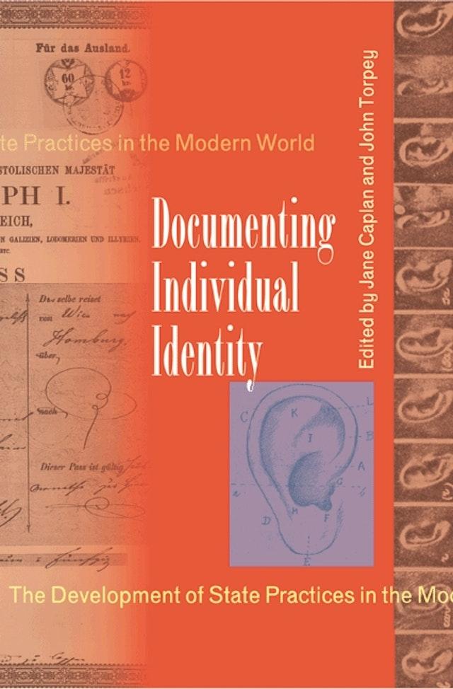 Documenting Individual Identity