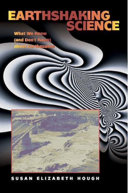 Earthshaking Science