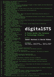 digitalSTS