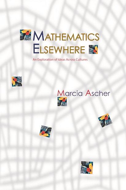 Mathematics Elsewhere
