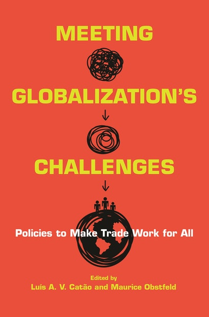 Meeting Globalization's Challenges