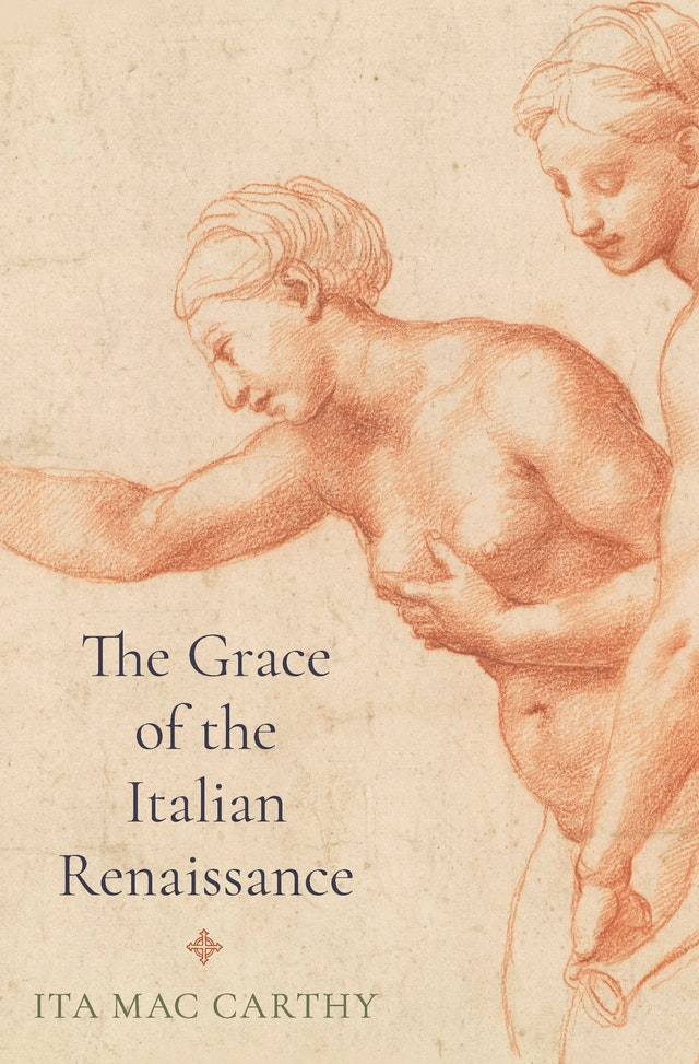 The Grace of the Italian Renaissance