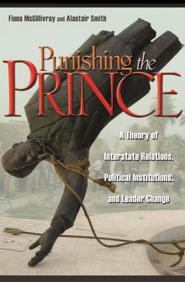 Punishing the Prince