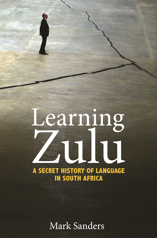 Learning Zulu