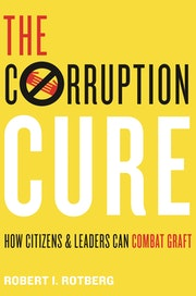 The Corruption Cure