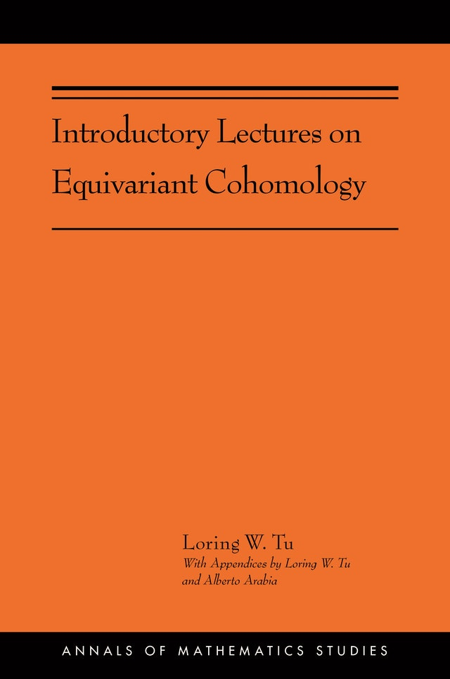 Introductory Lectures on Equivariant Cohomology