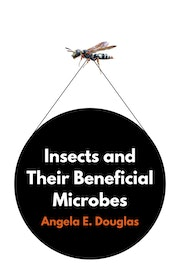 Insects and Their Beneficial Microbes