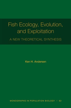 Fish Ecology, Evolution, and Exploitation
