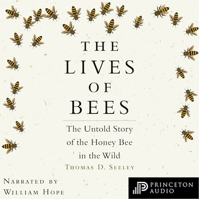 The Lives of Bees