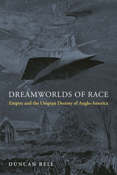 Dreamworlds of Race