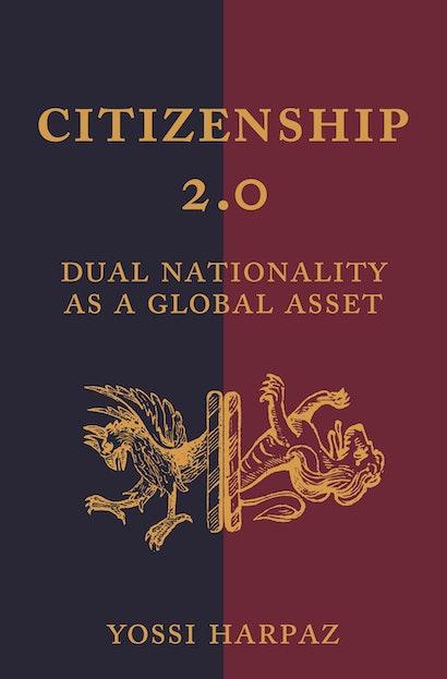 Citizenship 2.0