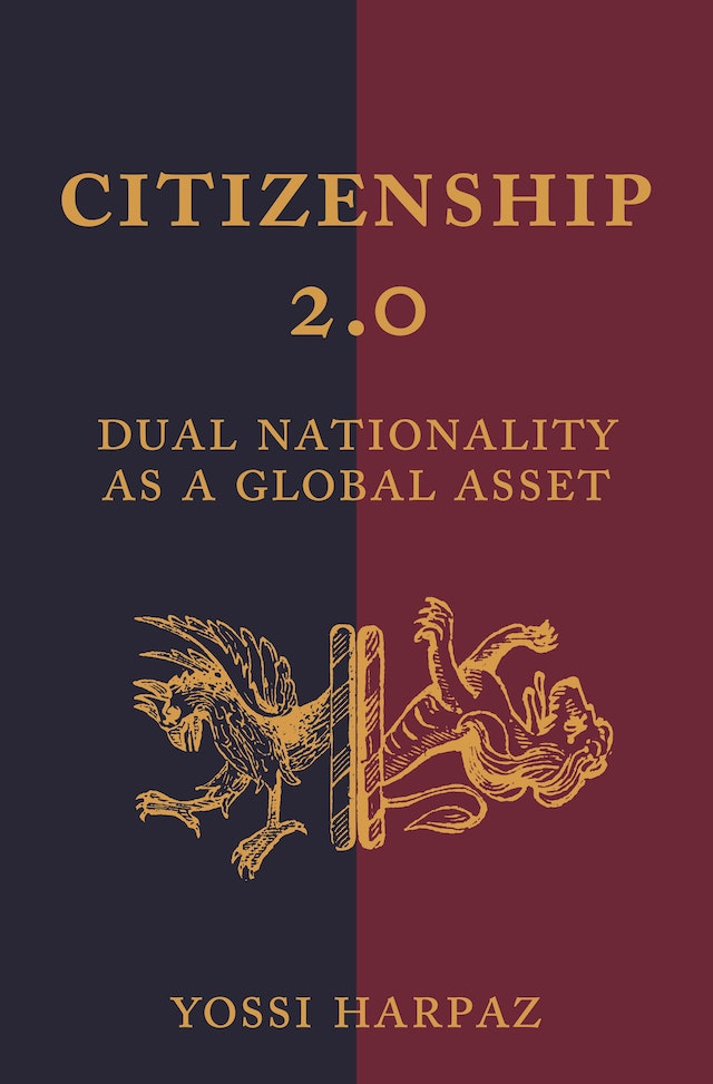 Citizenship 2.0