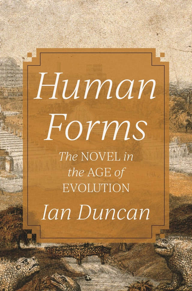 Human Forms