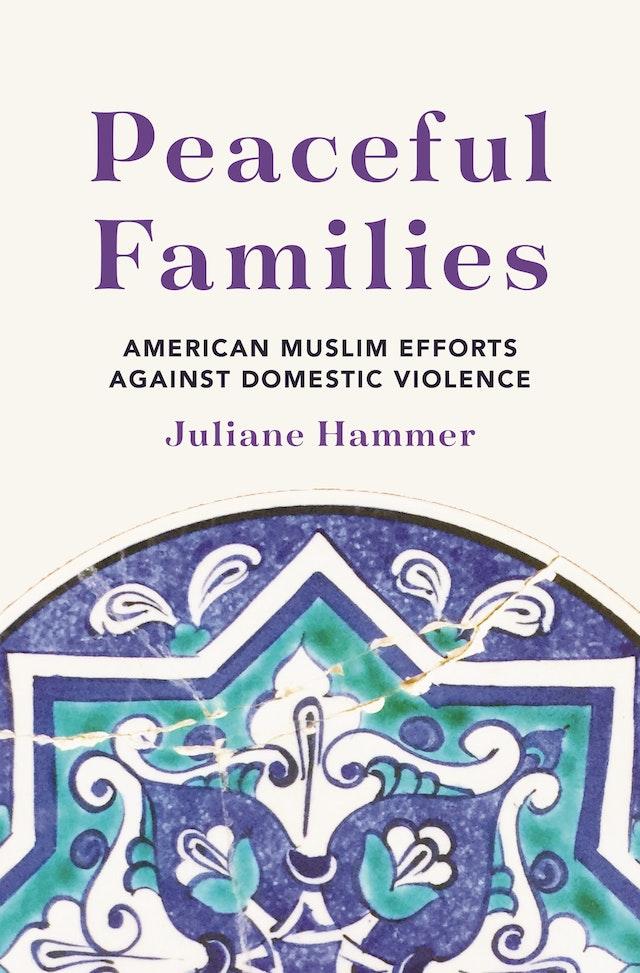 Peaceful Families