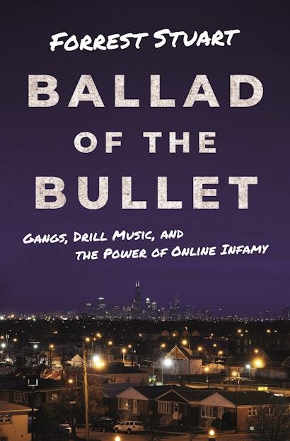 Ballad of the Bullet