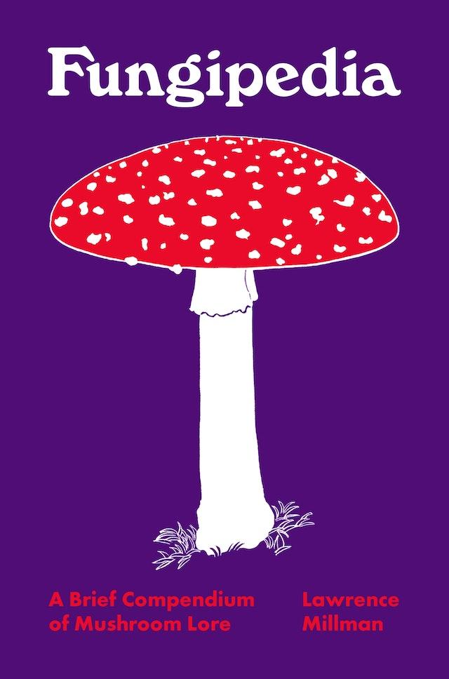 Fungipedia