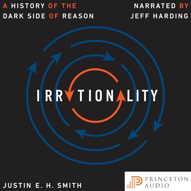 Irrationality