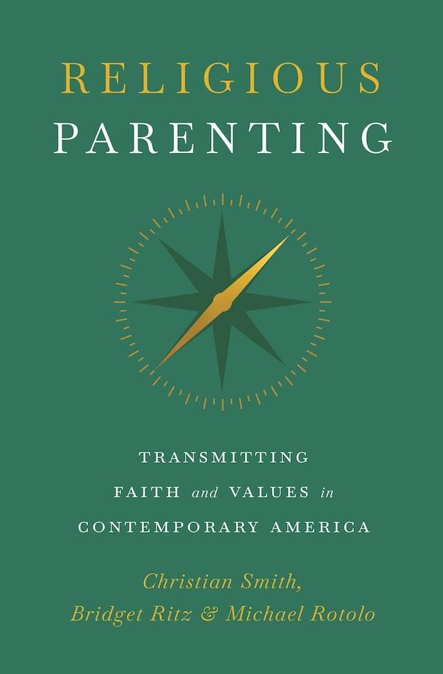 Religious Parenting