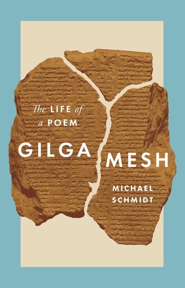 <i>Gilgamesh</i>