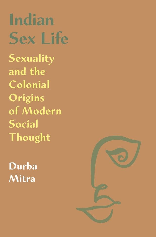 Indian Sex Life
