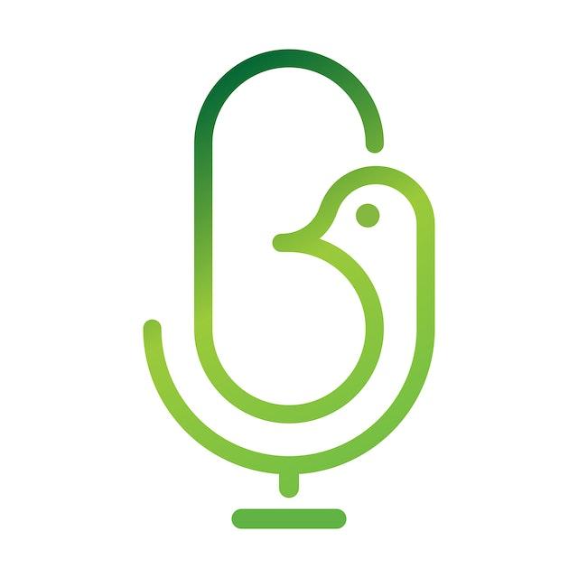 BirdGenie™ (App)