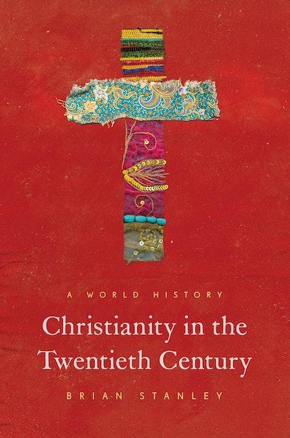 Christianity in the Twentieth Century