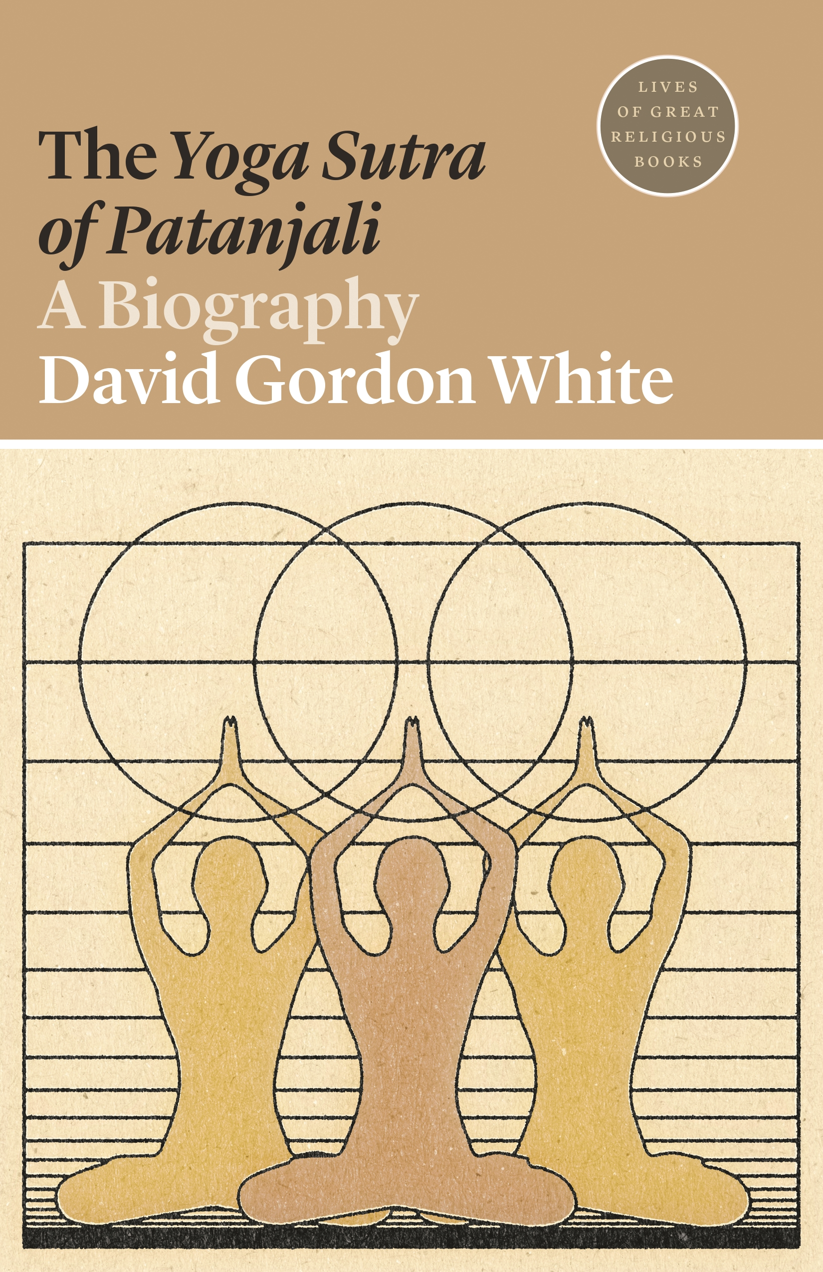 The Yoga Sutra Of Patanjali Princeton University Press