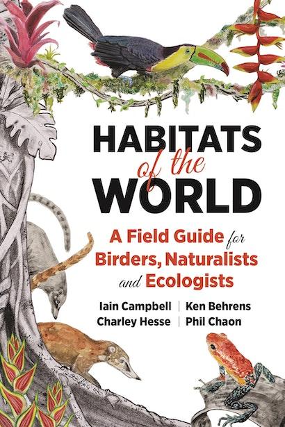 Habitats of the World