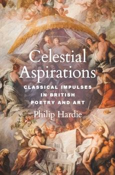 Celestial Aspirations