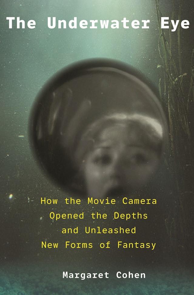 The Underwater Eye
