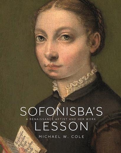 Sofonisba's Lesson