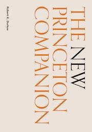 The New Princeton Companion