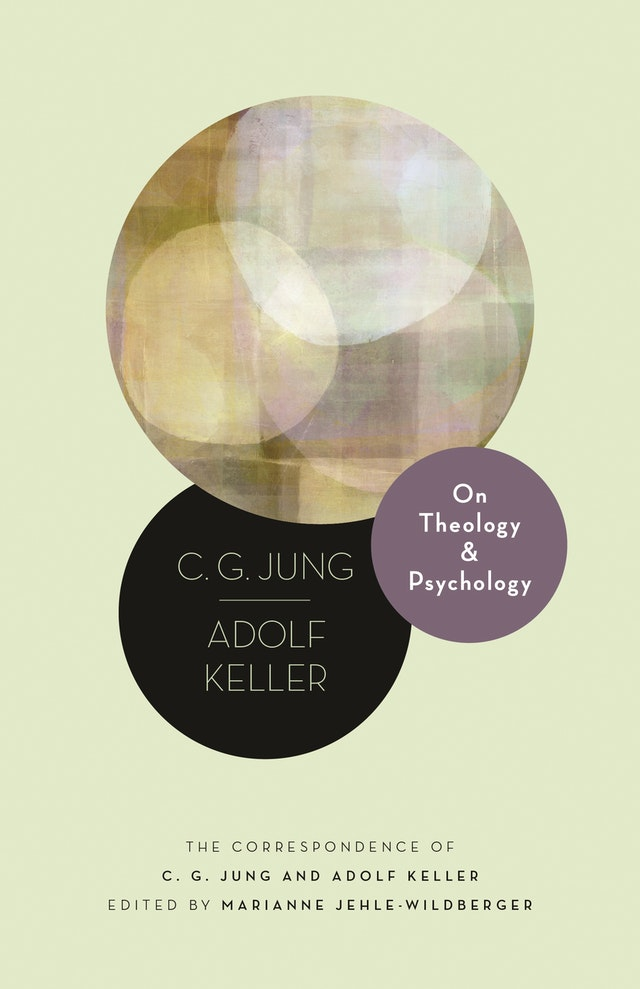 On Theology and Psychology