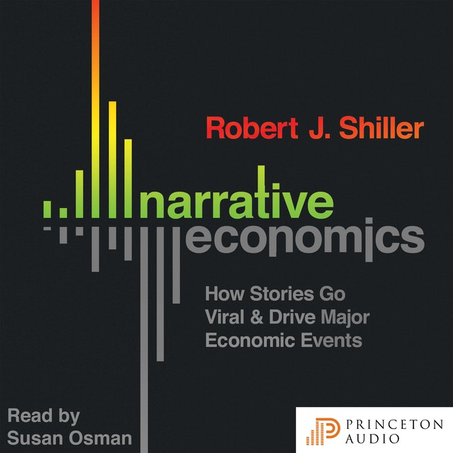 Narrative Economics