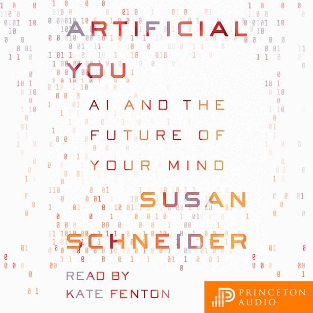 Artificial You