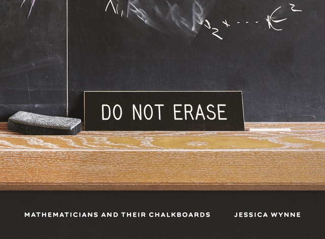 Do Not Erase