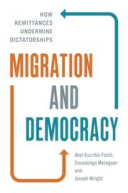 Migration and Democracy